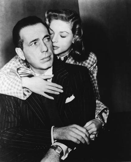 Risultati immagini per la fuga film 1947