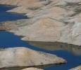 California senz'acqua