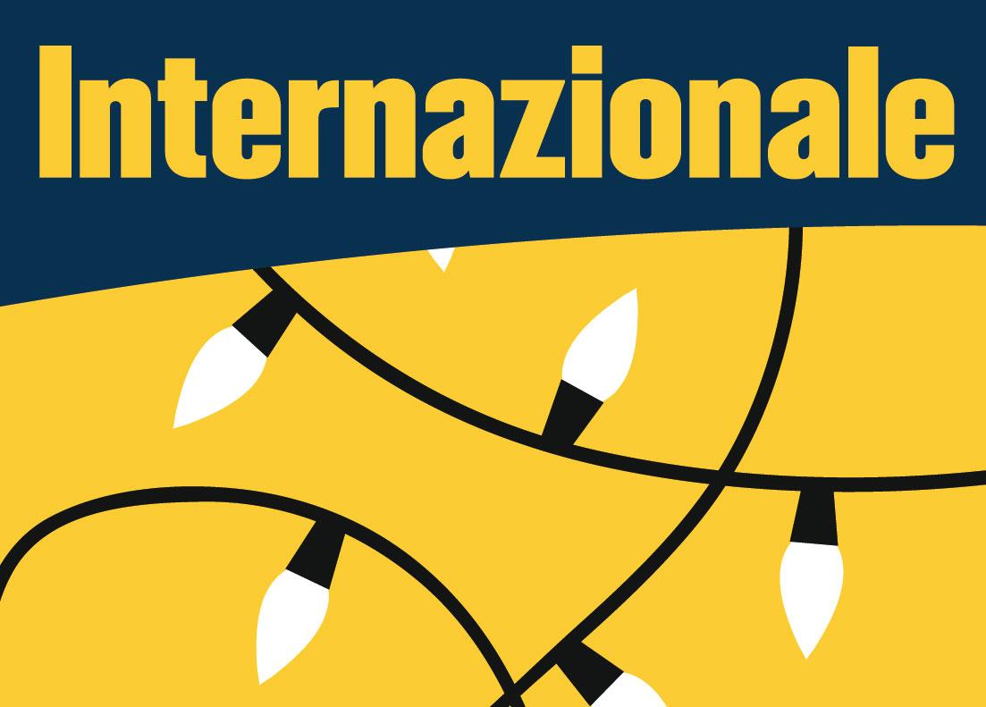 internazionale abbonati