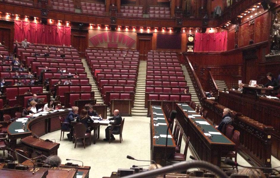 Internazionale immagini italia for Rassegna stampa camera deputati