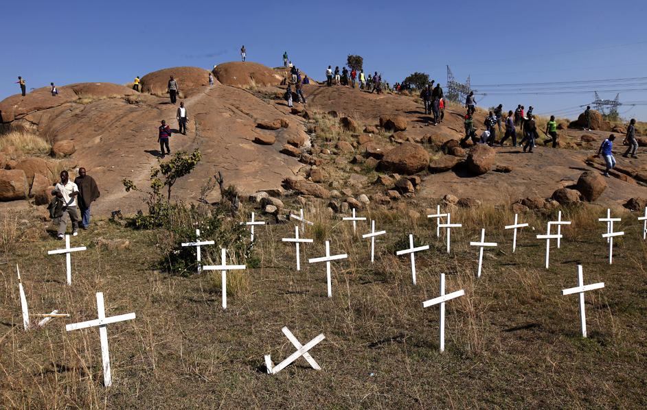Internazionale immagini sudafrica for Sud africa immagini