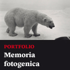 Memoria fotogenica