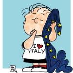 Fifo, risodegliangeli.corriere.it, 30 maggio 2104