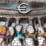 Punch, La nuova prima pagina di Modena, 25 maggio 2014